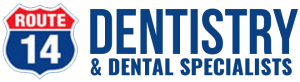 Route 14 Dentistry