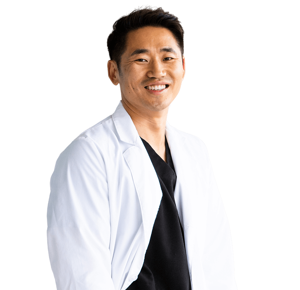 [Featured Doctor]